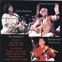 Meditative Music Of Pandit Jas