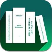 PocketBook Reader (iPhone / iPad)