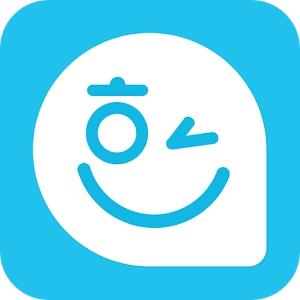 韩语魔方秀 (Android)