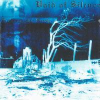 Void Of Silence - Toward The Dusk