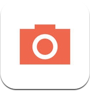 Manual – Custom exposure camera (iPhone / iPad)