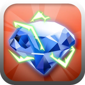 Jewels Deluxe (Android)
