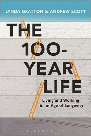 The 100-Year Lif