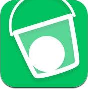 Drop Flip (iPhone / iPad)