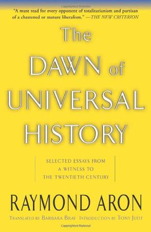 century dawn essay from history selected twentieth universal witness Notre dame philosophical reviews is an electronic philosophical analysis in the twentieth century, vol 1: the dawn of analysis (book 2) these volumes are certain to become the standard history of analytic philosophy, and with good reason.