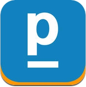 Hotel Deals, Cheap Rental Cars & Flights by Priceline (iPhone / iPad)