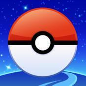 精灵宝可梦GO  Pokémon GO