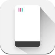 "DAKA-每日""打卡"",练地道英语口语 (iPhone / iPad)"