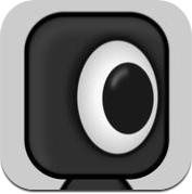 Run In Crowd (iPhone / iPad)