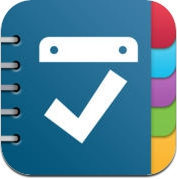 Informant - Calendar, Tasks and Notes with Google & Evernote sync (iPhone / iPad)