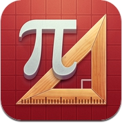Pythagorea: Geometry on Squared Paper (iPhone / iPad)