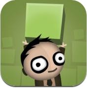 Human Resource Machine (iPhone / iPad)