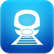 订票助手Pro (iPhone / iPad)