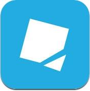 Super Sharp (iPhone / iPad)