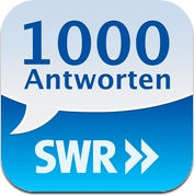 1000 Antworten SWR (iPhone / iPad)