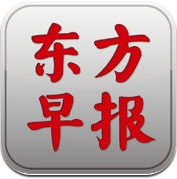 东方早报阅读器iPad版-dfdaily News Reader for iPad (iPad)