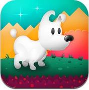 Mimpi (iPhone / iPad)