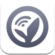 数字尾巴 - 分享美好数字生活 (iPhone / iPad)