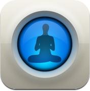 冥想 - 正念 - Mindfulness guided meditation (iPhone / iPad)