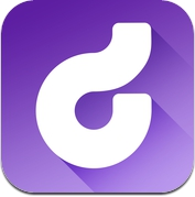 Droplr (iPhone / iPad)