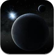 Pluto Safari (iPhone / iPad)