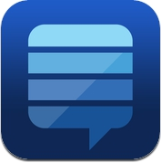 Stack Exchange (iPhone / iPad)