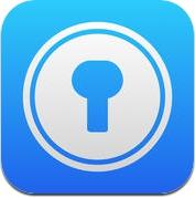 Enpass Password manager ( 密码管理器 ) (iPhone / iPad)