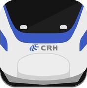 火车票达人 (iPhone / iPad)