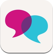 Tandem: 语言交换语教学 (iPhone / iPad)