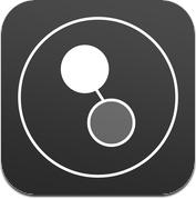 Ricochet Theory (iPhone / iPad)