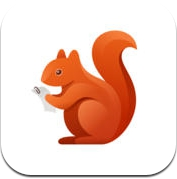 Bobby - Keep track of your subscriptions (iPhone / iPad)