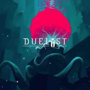 决斗英雄 Duelyst