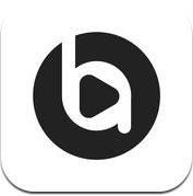 巴塞电影-一个优质电影内容平台 (iPhone / iPad)