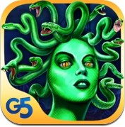 9 Clues:蛇溪的秘密 (Full) (iPhone / iPad)
