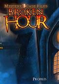 神秘视线14:破碎的时间 Mystery Case Files 14: Broken Hour