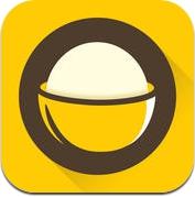 OpenRice 开饭喇 - 最佳餐厅、美食、优惠及订座指南 (iPhone / iPad)