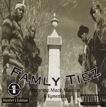 Famly Tiez