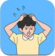 隐藏我的游戏母亲 - 逃脫遊戲 (iPhone / iPad)