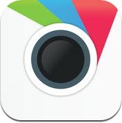 Aviary 照片编辑器 (iPhone / iPad)