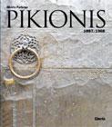 DIMITRIS PIKIONIS 1887-1968