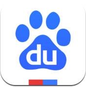 手机百度-海量新闻、上网最快、团购电影票最优惠的搜索 (iPhone / iPad)