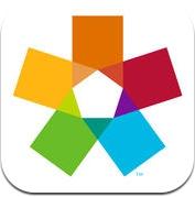 ColorSnap® Visualizer for iPad (iPad)