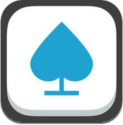 Sage Solitaire (iPhone / iPad)