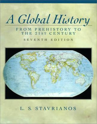 A Global History