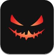 南瓜电影-欧美暗黑系恐怖丧尸视频播放器 (iPhone / iPad)