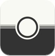 Feelca B&W (iPhone / iPad)
