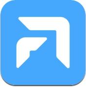 FitTime - 睿健时代,练就不平凡 (iPhone / iPad)