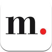 medici.tv:古典音乐的高清流媒体 (iPhone / iPad)