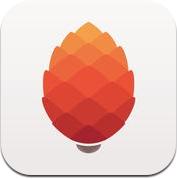 松果生活 (iPhone / iPad)