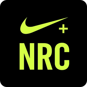 Nike+ Run Club (Android)